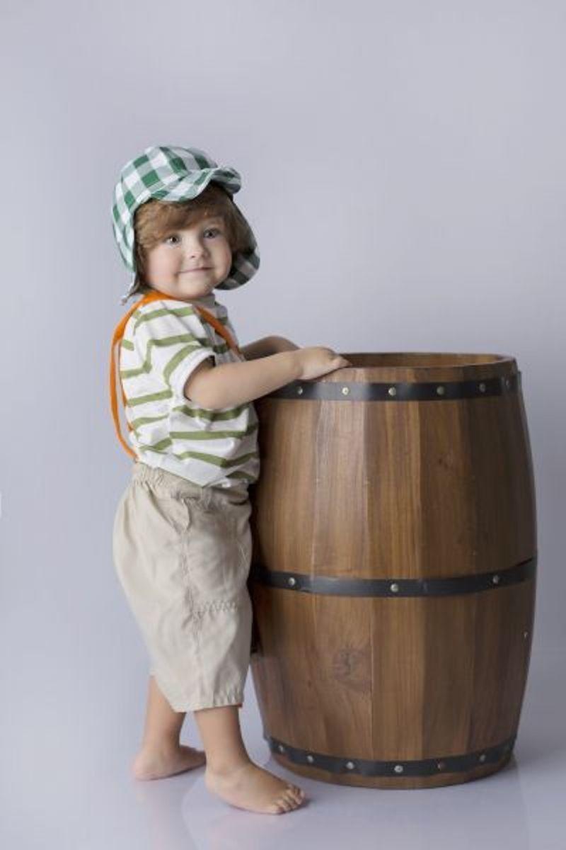 Fantasia Chaves Bebe Fantasias Fantasias Infantis Bebe De 7 Meses