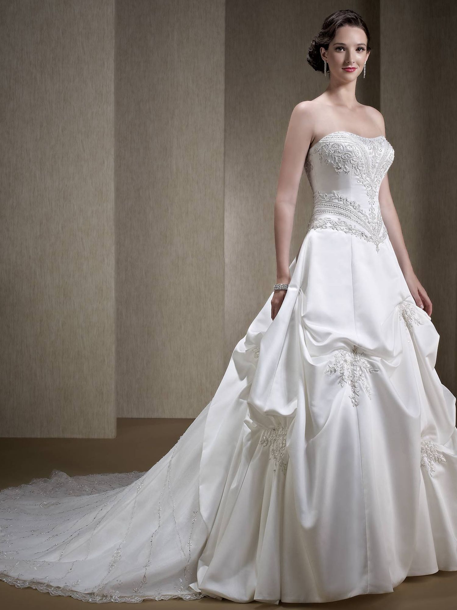 Kenneth Winston 1495 Size 16 Look fabulous for less! Visit www ...