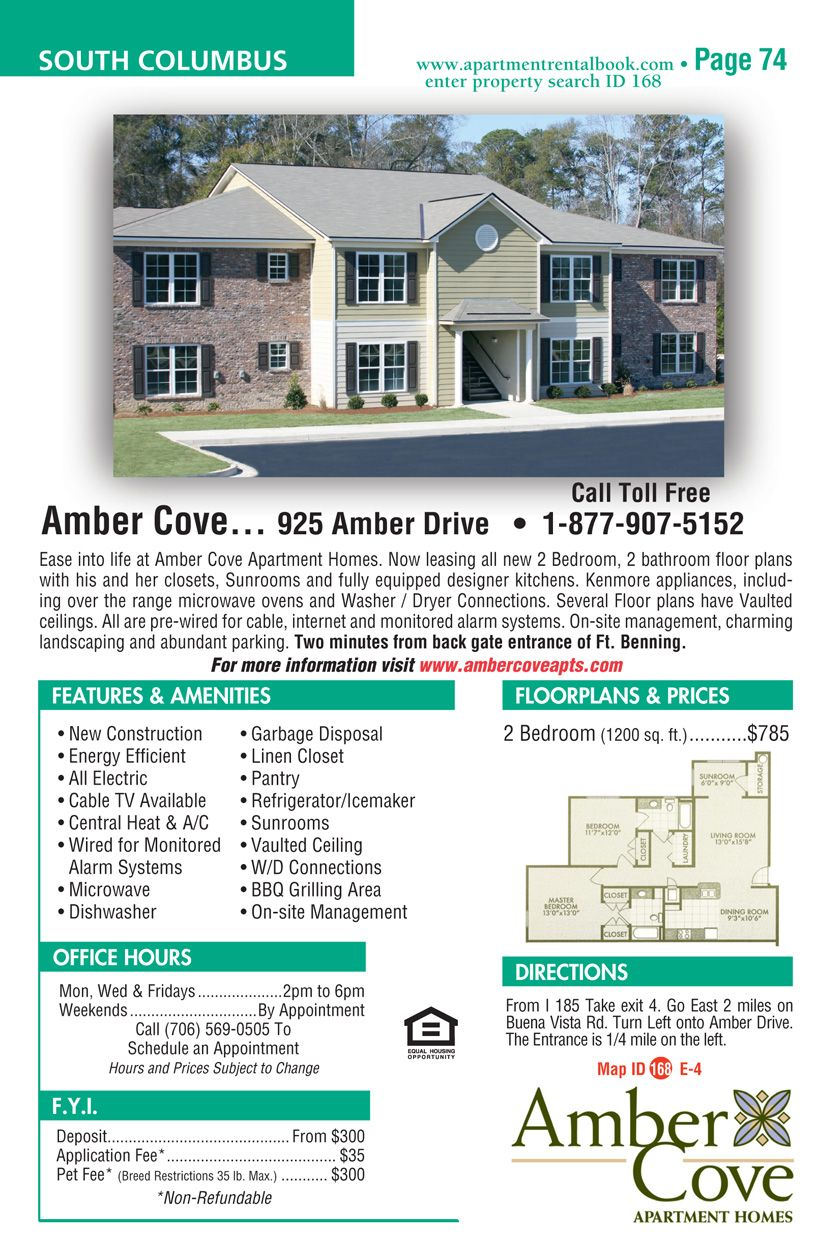 51 Apartments In Columbus Georgia Ideas Columbus New Homes Finding Yourself