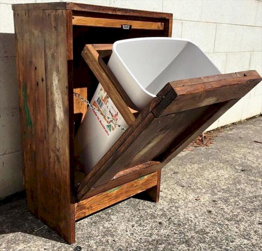 photo wood gem dallas. Diy Wood Pallet Projects Unique. Awesome 70 Cool Wooden Furniture Project Ideas Https: Photo Gem Dallas