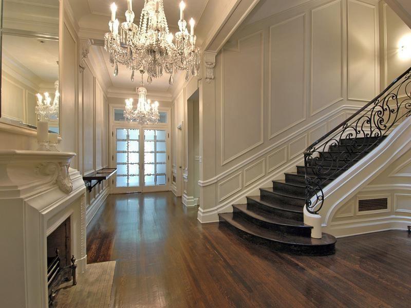 luxus wohnen mit der passenden treppe luxury stairs treppen stairs escaleras pinterest. Black Bedroom Furniture Sets. Home Design Ideas
