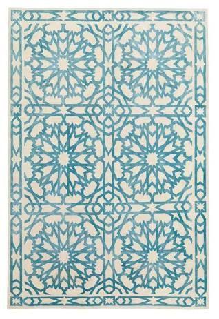 Image result for rug | Website design inspo | Pinterest | Website ...
