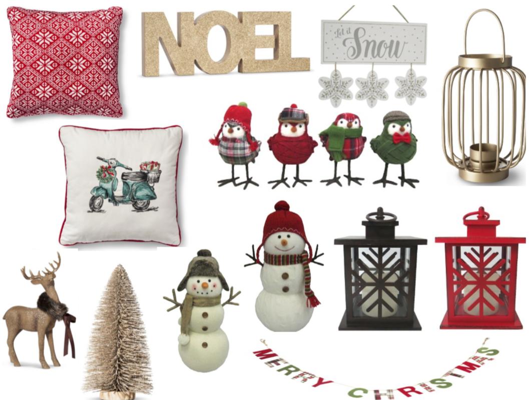 at fall home blog collection designer threshold decor target brands