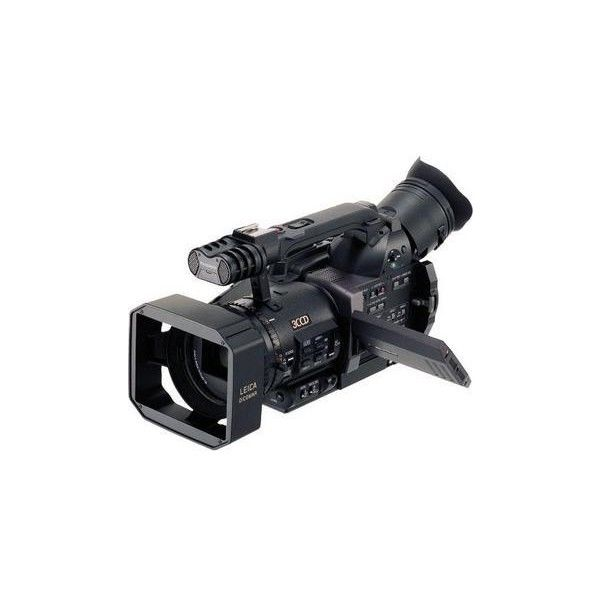 High Quality Video Camcorder Panasonic Ag Dvx 100b Icon Png Png Icons