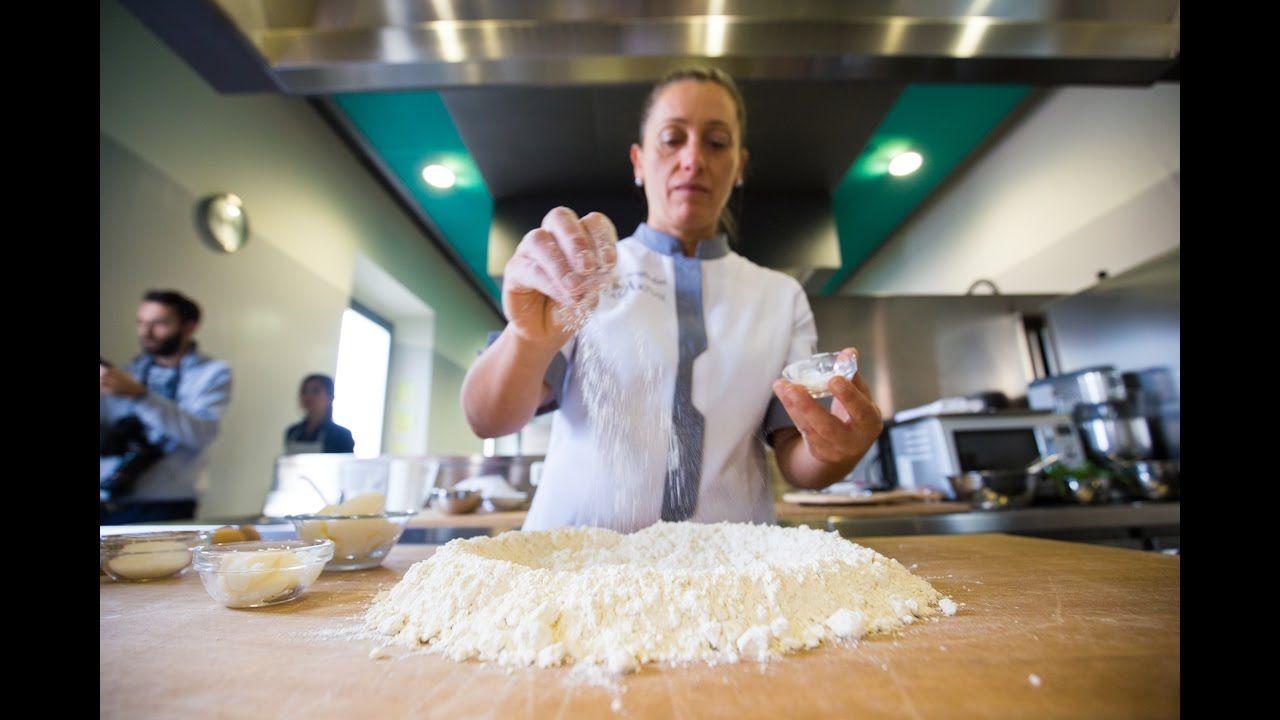 Food Photography Tips and Tricks: Italian Food