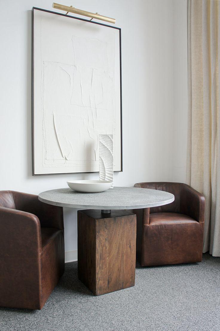 black and gold interiors interior minimalist decor decor on trends minimalist diy wooden furniture that impressing your living room furniture treatment id=36917