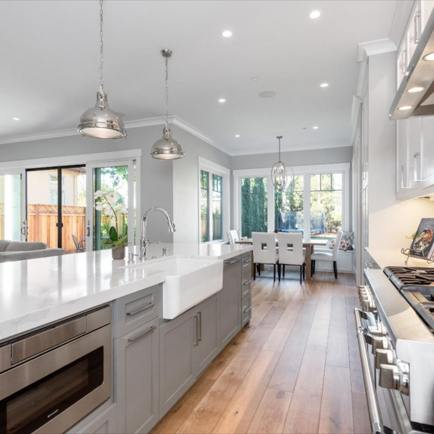 1549 Keesling Ave, San Jose, CA 95125 | $3,300,000 5 Beds | 4.2 Baths | 4,396 Sq. Ft.  For questions or for private showing contact: Carolyn Botts Compass P: (650) 207-0246 E: carolynb@apr.com  #homeforsaleinSanJose #homesforsale #SanJoseHomes #houseforsale #forsale #realtor #compass #realestate #luxuryrealestate #realestateagent #dreamhome #milliondollarhomes #realestatemarket #homes #findhome  #homebuyers #housingmarket #siliconvalleyhomes #siliconvalley #carolynbotts #carolynbottsrealtor