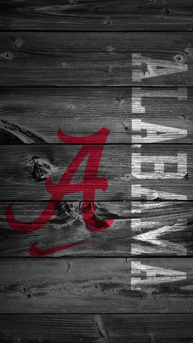Alabama Crimson Tide Logo 2014 3d Google Search Alabama