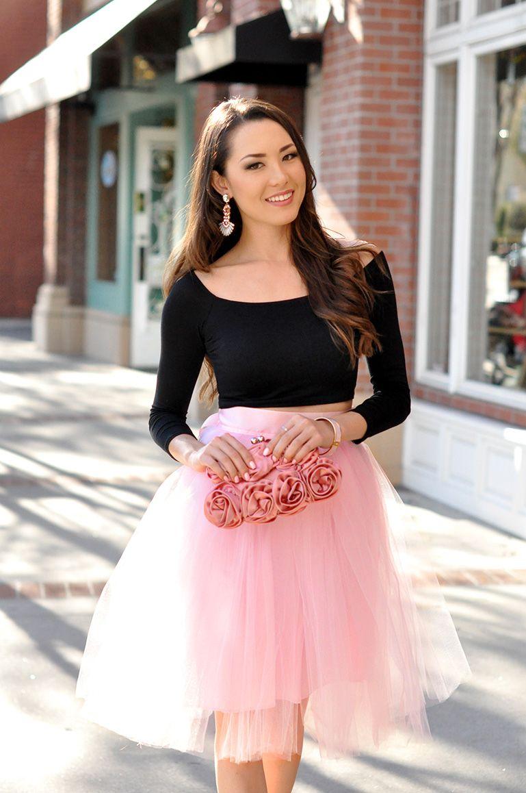 itsukadokoka  Hapa Time - a California fashion blog by Jessica  Sweets and  Things a9b9c2a642