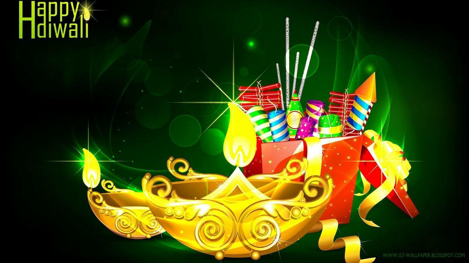 Happy Diwali, Festival of light  #happydiwaligreetings Happy Diwali, Diwali wallpapers, Diwali images, Diwali Greetings, Diwali pics, festival of light, Happy Diwali 2019, Happy Diwali festival card, Happy Deepawali, Happy Deepavali, Happy Diwali quotes #happydiwaligreetings Happy Diwali, Festival of light  #happydiwaligreetings Happy Diwali, Diwali wallpapers, Diwali images, Diwali Greetings, Diwali pics, festival of light, Happy Diwali 2019, Happy Diwali festival card, Happy Deepawali, Happy D #happydiwaligreetings