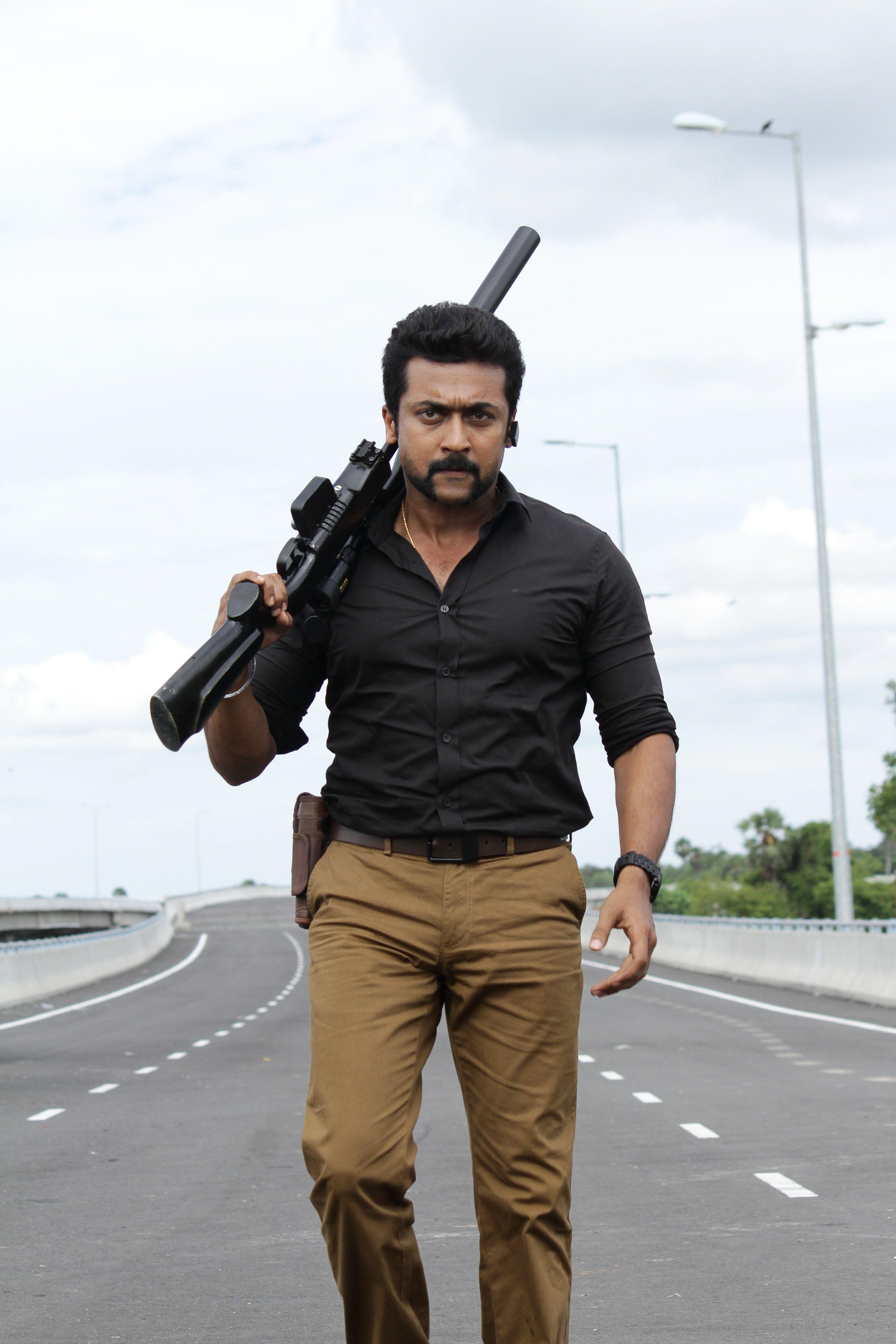 Suriya Images Stills Photos Surya Actor Famous Indian Actors Tamil Movies