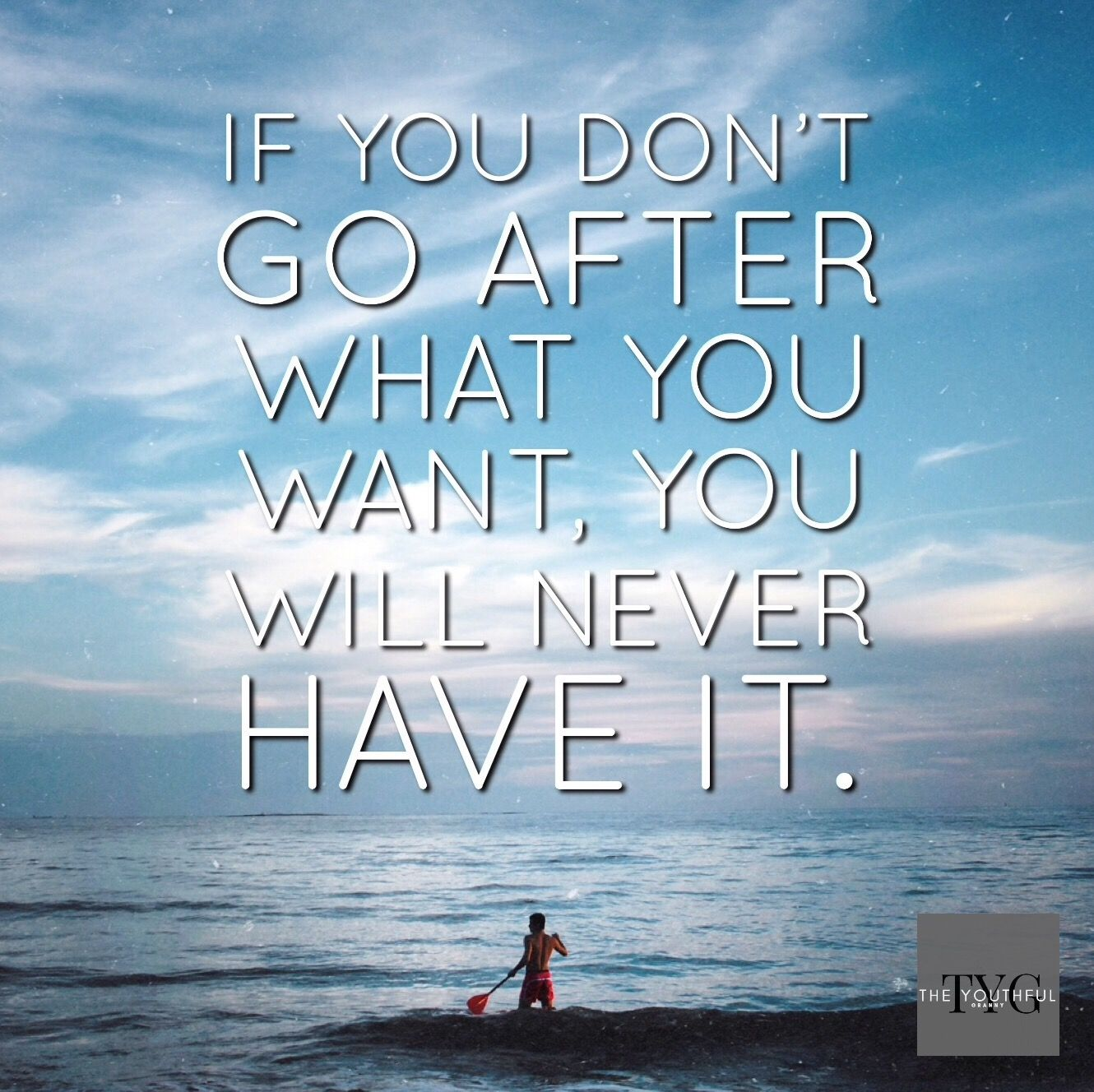 Motivational Thoughts Quotes Inspirational And Motivational Thoughts Quotes And Memes That
