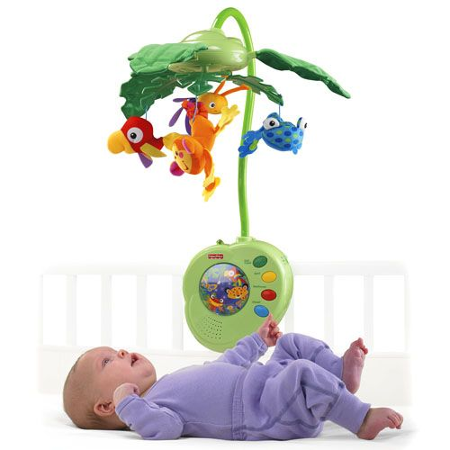 2 Month Old Baby Development Toys Activities Fisher Price Toys