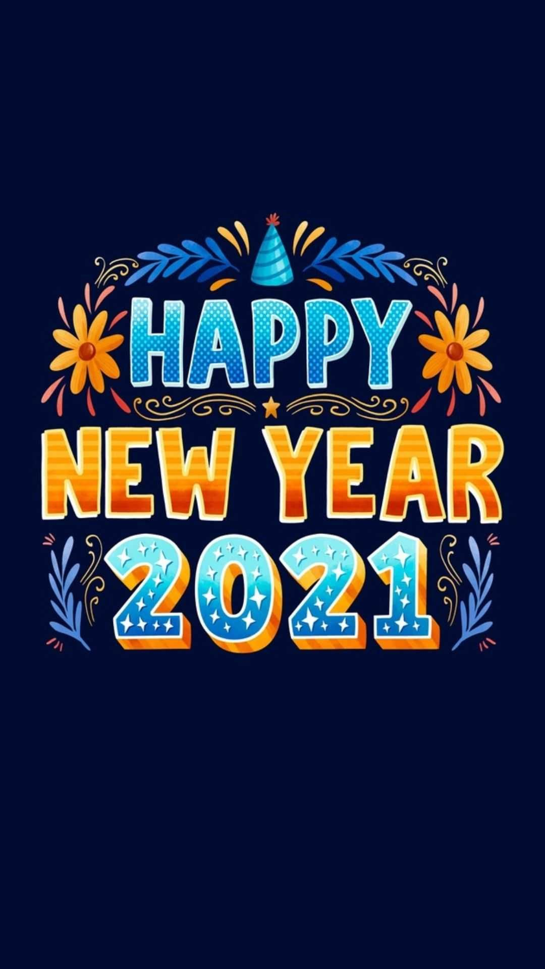 Wallpapers For Friends New Year Free Hd Download Iphone Android Backgrounds Happy New Year Pictures Happy New Year Images Happy New Year Wallpaper