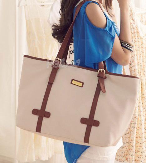 wholesale Wholesale Simple sense strap set Todd bag