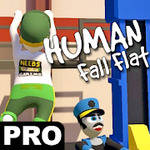 Download About This App Human Fall Flats Walkthrough Tips Human Fall Flat Fall Flats Human