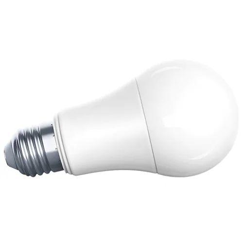 3 46 Usd Yeelight Yldp18yl Yldp19yl Yldp20yl 5w 7w 9w E27 Led Globe Spotlight Bulb Ac220v Xiaomi Ecosystem Product Spotlight Bulbs Bulb E27 Led