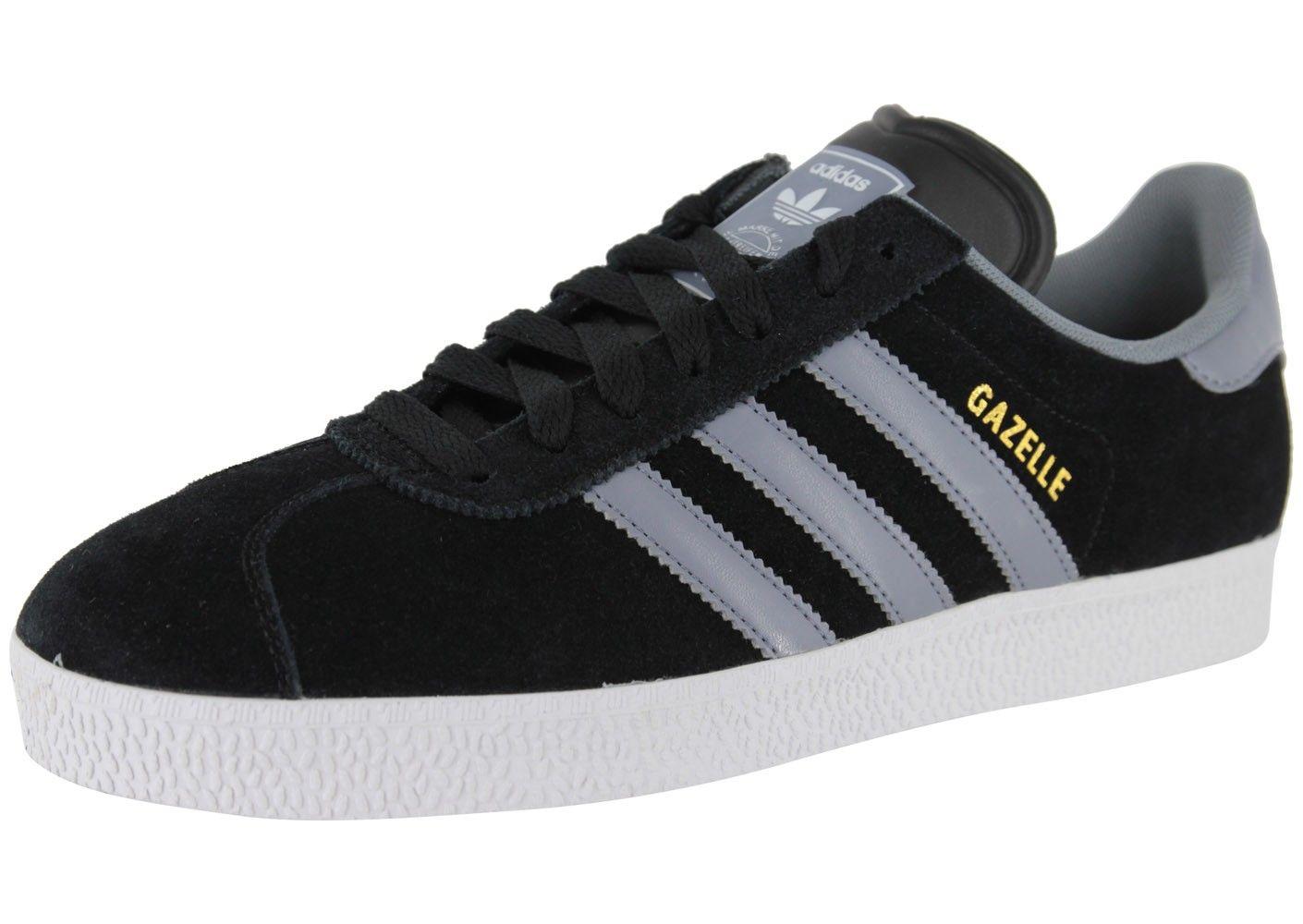 Adidas Gazelle chaussures