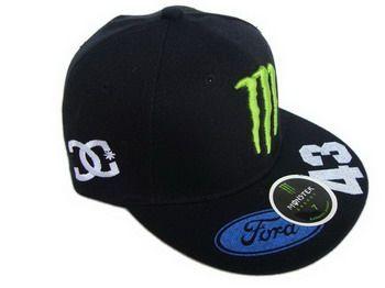 c72ddc335f908 Monster Energy hat (44)