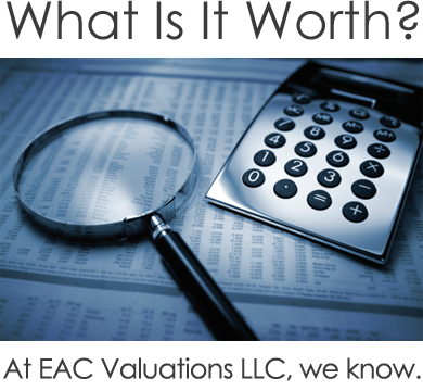 Business Valuation Limited Liability Company Business