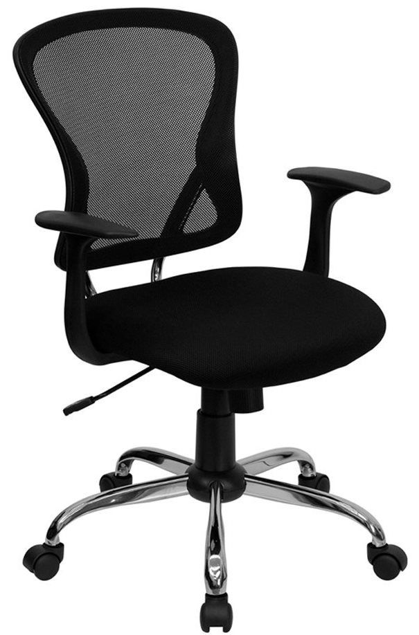 Best Office Chair For Under 100