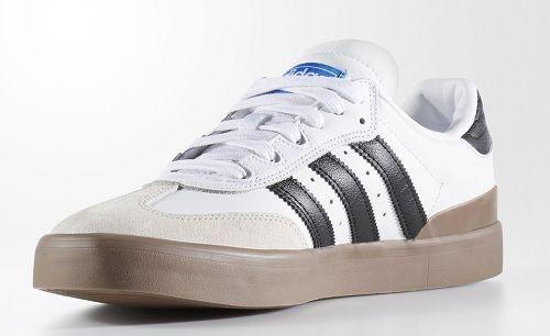 reputable site 58154 7bbd2 Adidas Busenitz Vulc Samba J Crew Nike Killshot, Adidas Busenitz, Mens  Skate Shoes,