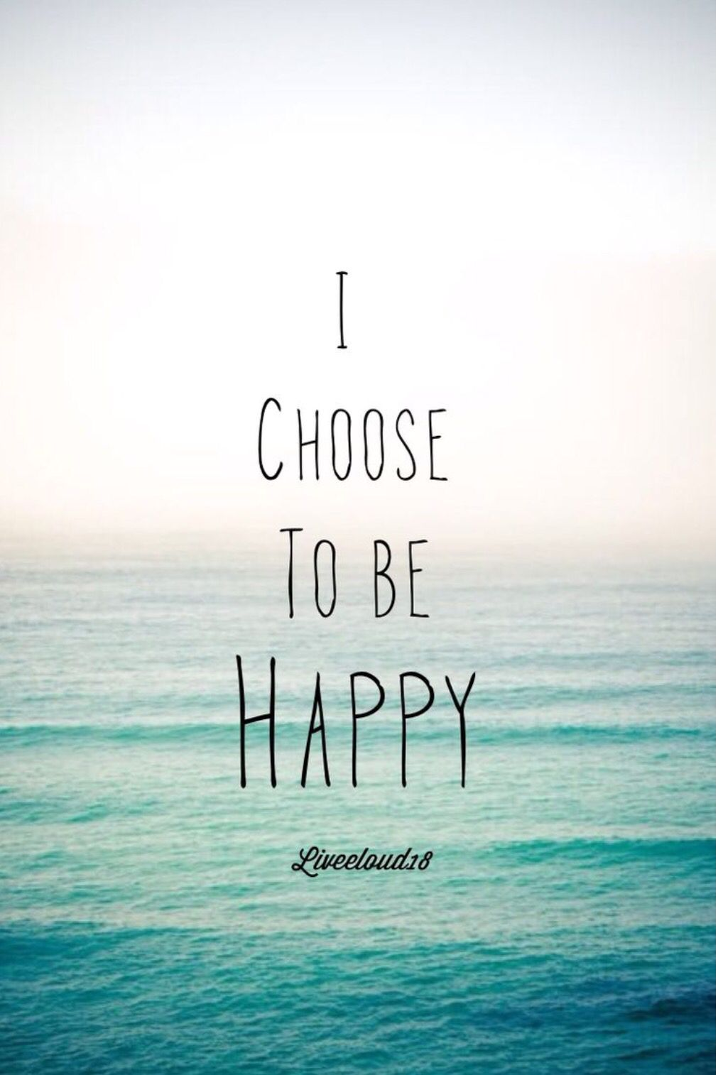 15 Simple Ways To Live A Happy Life Great Sayings Pinterest
