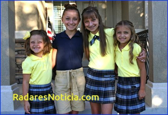 Back to School best hairstyles #back_to_school_bulletin_boards #back_to_school_diy #back_to_school_hairstyles #back_to_school_highschool #back_to_school_ideas #back_to_school_organization #back_to_school_outfits #back_to_school_routines #back_to_school_supplies #Hairstyles #School #firstdayofschoolhairstyles