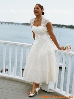 abito 21   Wedding apparel   Pinterest   Wedding dress, Weddings and ...