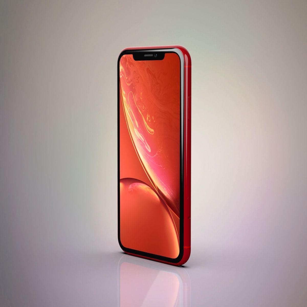 Iphone Xr Iphone Ads Creative Buy Iphone