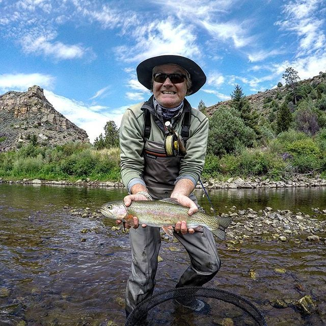 Guided Fly Fishing Trips In Colorado Fishing Trip Fly Fishing Fishing Australia