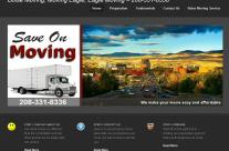 The Caprock Group Contact Page Design Page Design Design Web Design