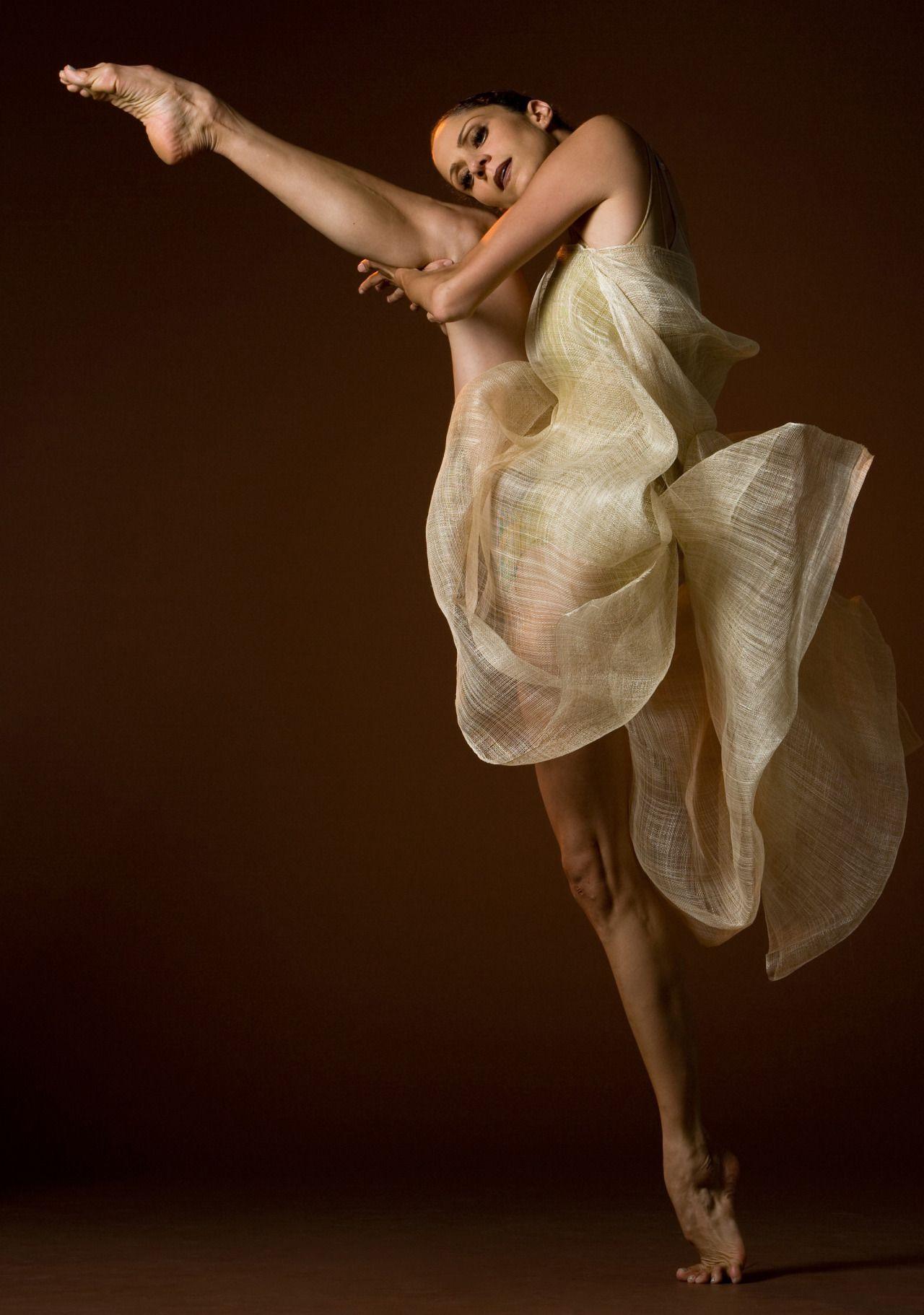 Nude Dance Hd