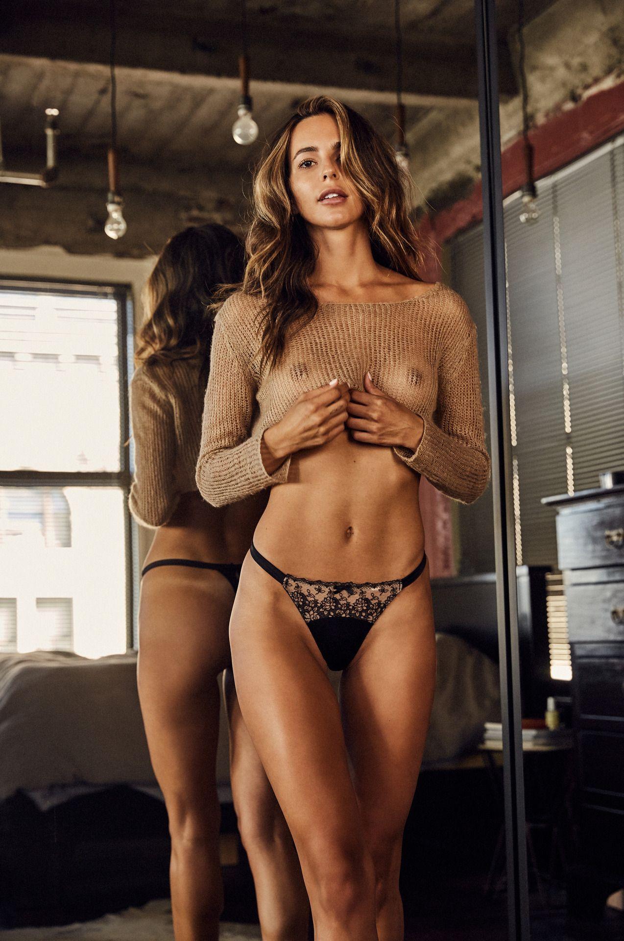 Amanda Pizziconi nudes (12 photo), pictures Bikini, Twitter, legs 2020