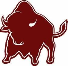 Image Result For West Texas A M University West Texas A M College Logo Texas Logo