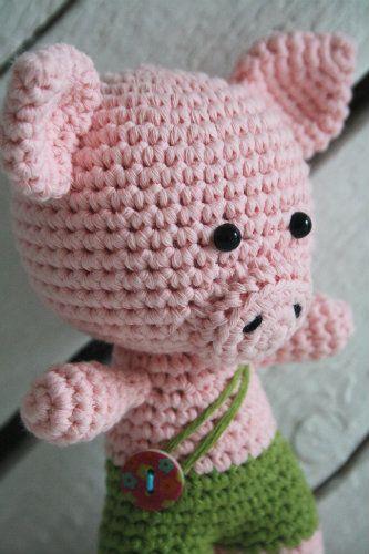 Little Pig Sokken Breien Breien Breien Sokken En Breien En Haken