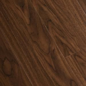 Pergo Outlast Vintage Oak 10 Mm Thick X 7 1 2 In Wide 47 4 Length Laminate Flooring 19 63 Sq Ft Case Plank And