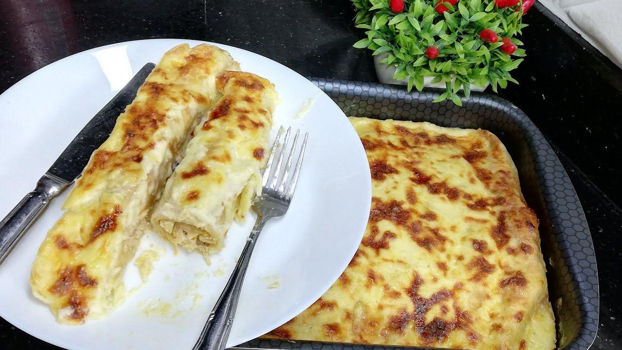اكلات رمضان لا يمكن تستغني عنها في اي عزومه بجد هتشرفك Recipes Food Pie Dough