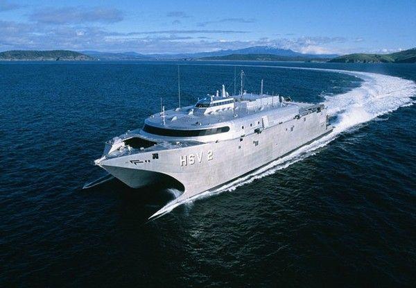 Chuyên vận hạm hiện đại nhất của Hải quân Mỹ - http://xeoto.asia/chuyen-van-ham-hien-dai-nhat-cua-hai-quan-my.shtml