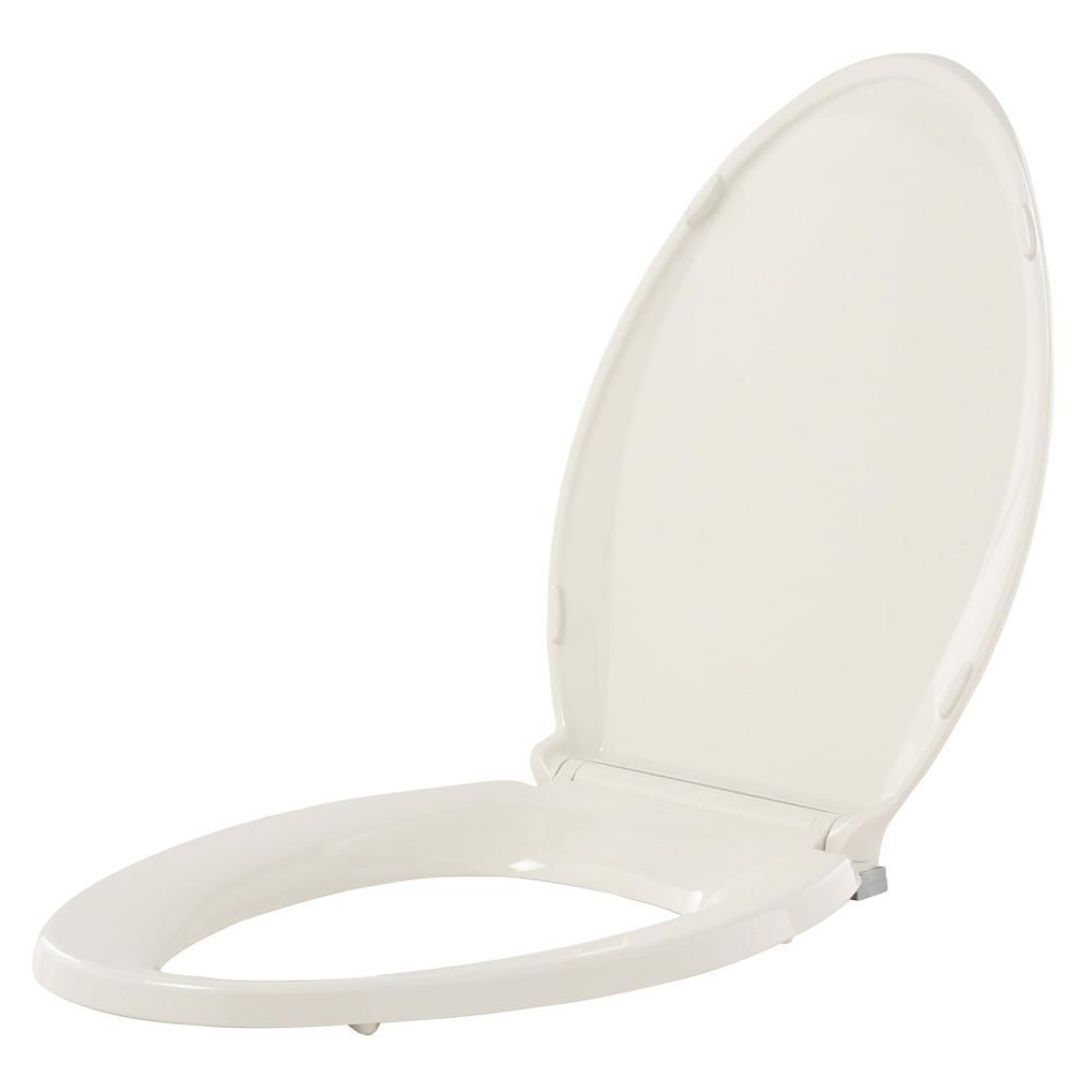 Prime Kohler Grip Tight Cachet Q3 Elongated Closed Front Toilet Pdpeps Interior Chair Design Pdpepsorg
