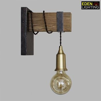Eden light is a progressive lighting company committed to bringing the best quality most stylish and affordable light fittings to nz