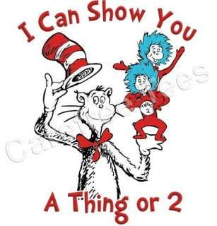 thing 1 and thing 2 clip art dr seuss cat in the hat thing 1 rh pinterest com thing 1 and thing 2 clipart black and white
