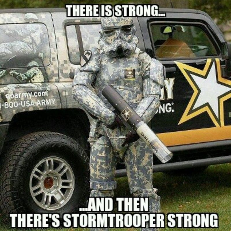 Rallypoint Best Military Memes Military Memes Military Military Humor