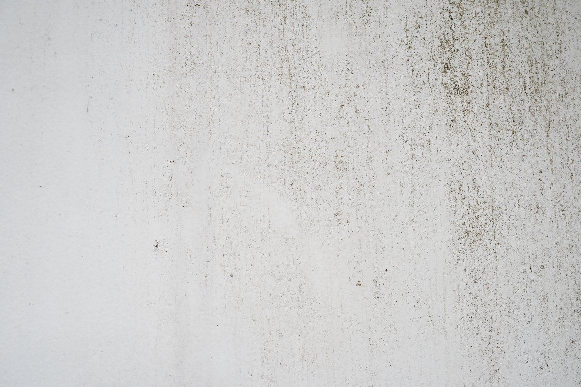 Rustic White Texture Background Textured Background White Texture Rustic White Download these white texture background or photos and you can use them for many purposes, such as banner, wallpaper, poster background as well as powerpoint background and website background. rustic white texture background