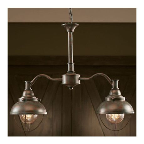 Weathered copper 149 99 cabelas ca should i keep all the kitchen dining fixtures the