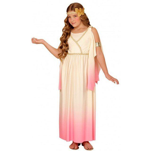 , Griechische Kindergöttin Euphoria Kostüm, My Pop Star Kda Blog, My Pop Star Kda Blog
