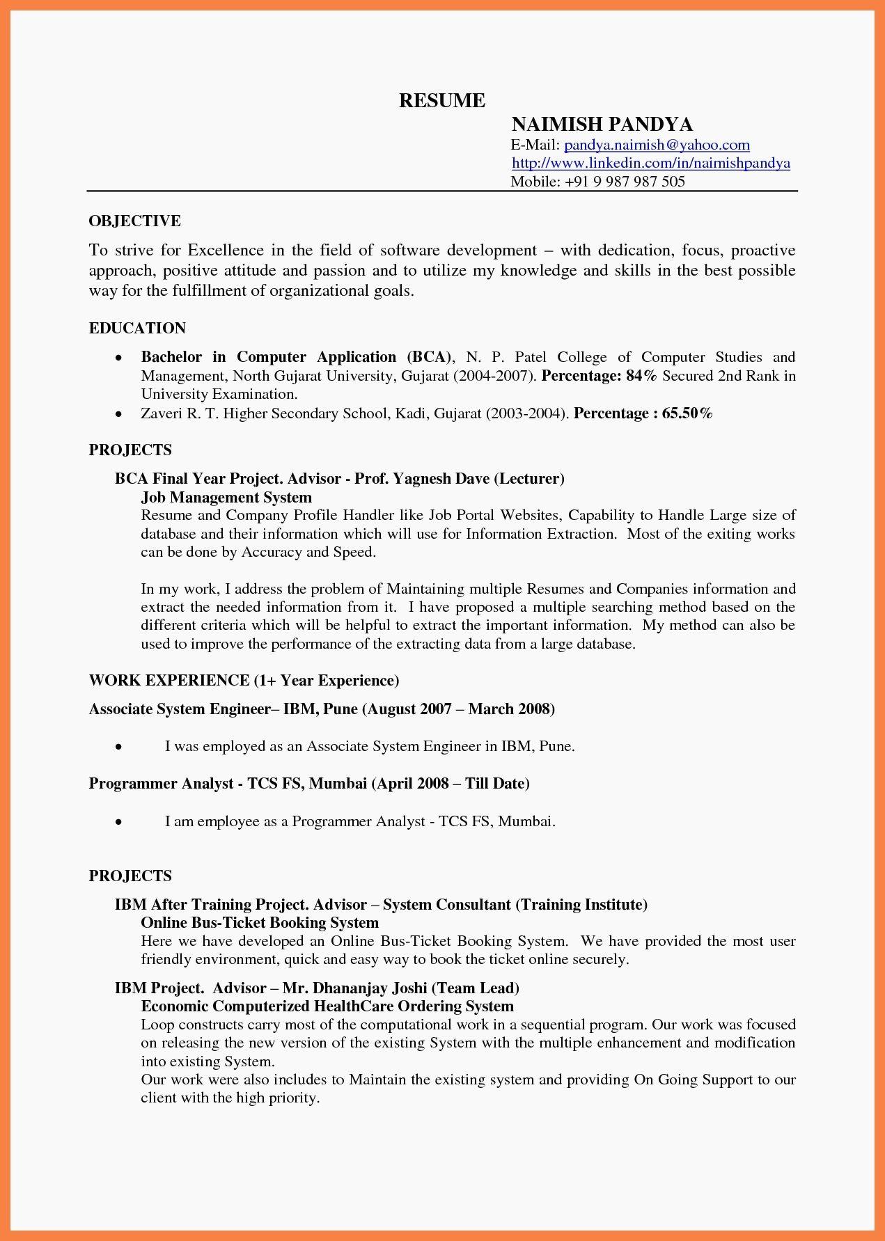 Resume Templates Drive Resume Templates Vorlagen Lebenslauf Lebenslauf Anschreiben