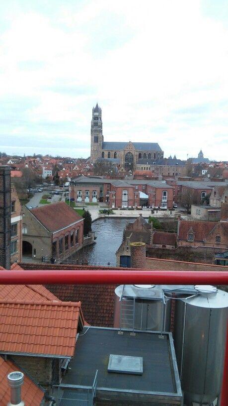Brugge :)