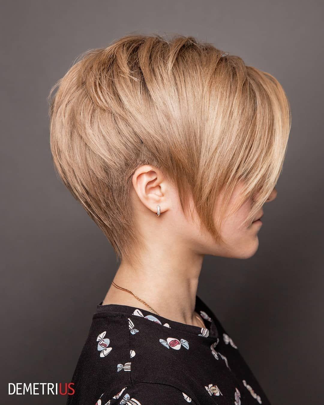 10 Weibliche Pixie Haarschnitte Ideen Fur Frauen Pixiehairstyles 10 Weibliche Pixie Haarschnitte Ideen Fur Fra Haarschnitt Ideen Pixie Haarschnitt Haarschnitt