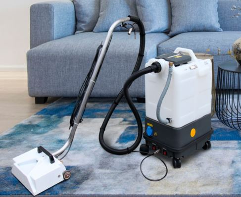 China Cheap Extractor Carpet Cleaner Manufacturers Best Extractor Carpet Cleaner Pivot In 2020 Commercial Carpet Cleaners Carpet Cleaners Commercial Carpet